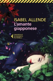 amante giapponese