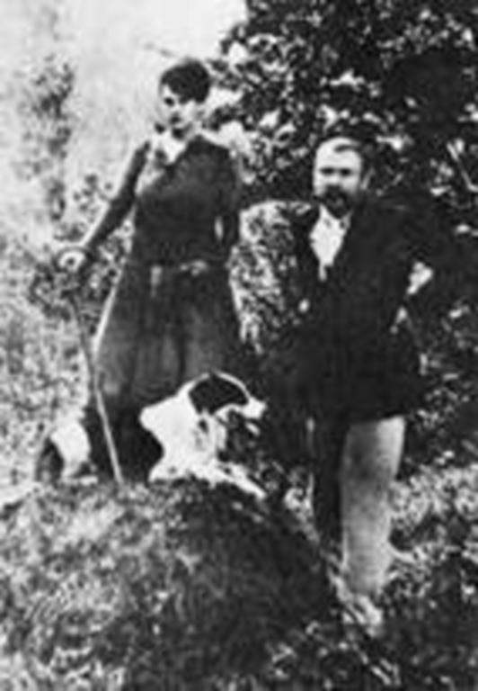 AleramoCampana1916.jpg
