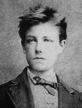 Rimbaud.png