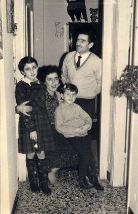 a-casa-della-zia-anna