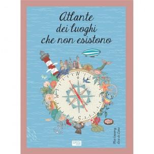 atlante-dei-luoghi-che-non-esistono.jpg