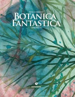 cover_botanica.jpg