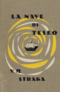 La-nave-di-Teseo-664x1024.png
