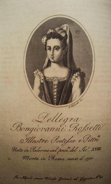 pellegra-bongiovanni-rossetti